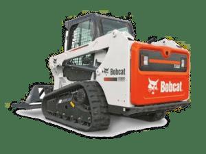 bobcatt550
